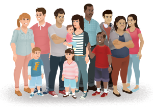parenting_ourplace_allcharacters_groupshot-small